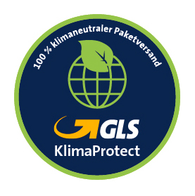 KlimaProtect